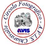 cf AVIS Chiaravalle logo