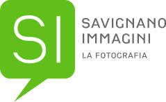 savignano - logo