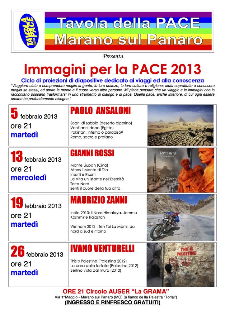 Volantino generale proiezioni 5-13-19-26 febbraio 2013