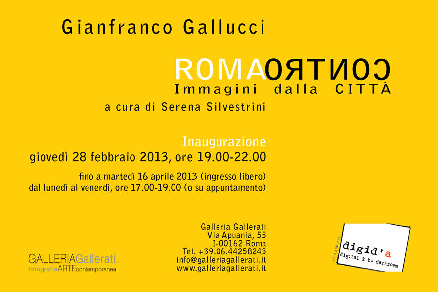 a_G.GALLUCCI_RomaCONTRO_INVITO