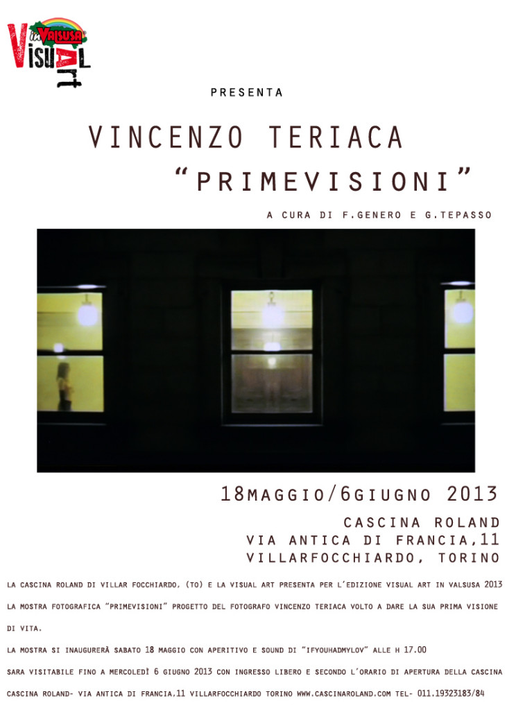 visualart teriaca primevisioni 1