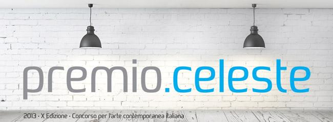 celeste-03-2013-1