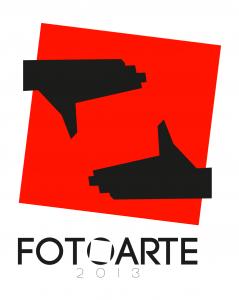 logo_fotoarte