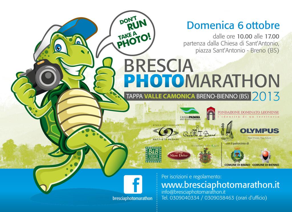 brescia photo maraton 2013