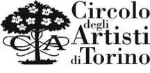 circolo artisti torino logo