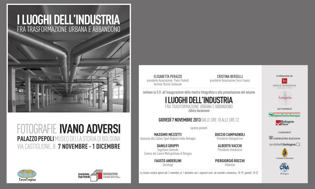 Invito_mostra_Luoghi_Industria