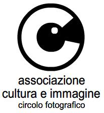 associazione cultura immagine