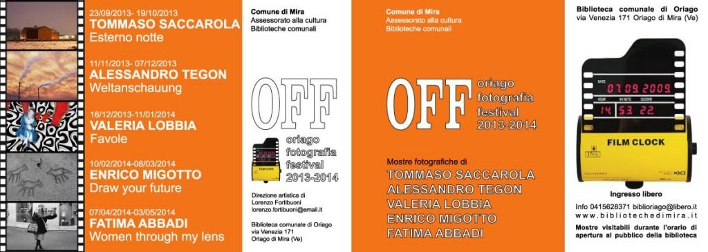 OFF_Depliant_esterno_2013_2014