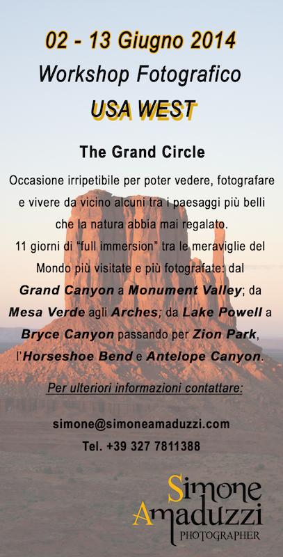 ws thegrandcircle2014