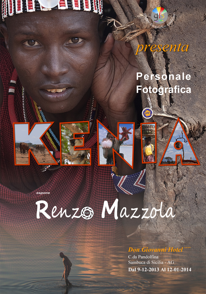 Locandina-Kenia int