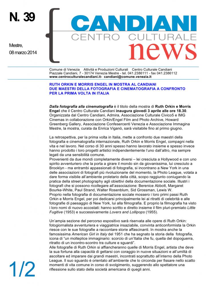 news Candiani 39