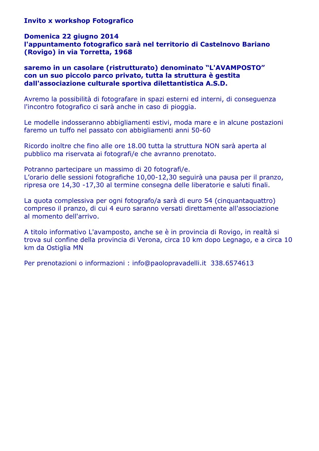 Newsletter fiaf di 19 mag 2014 for Giostre net usato