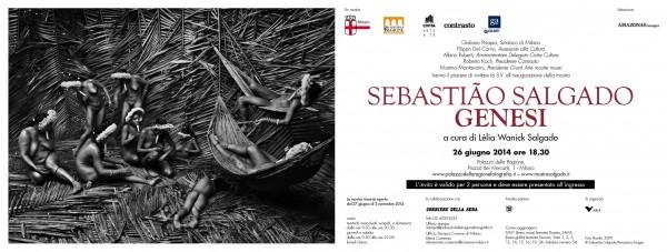 invito-Salgado-inaugurazione-600x227