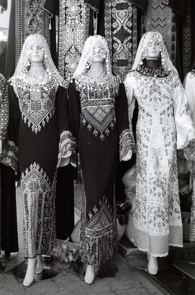 abbadi candiani giordania 2010