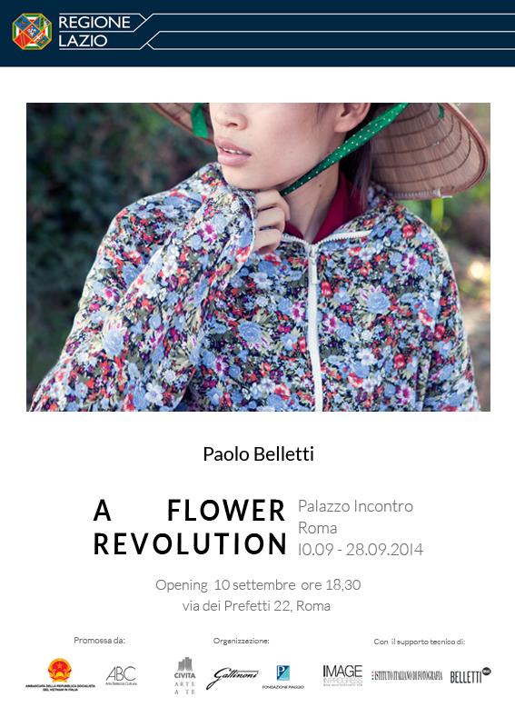 Invito_A_Flower_Rev