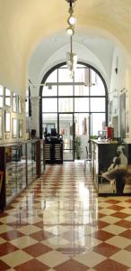 museo brescia