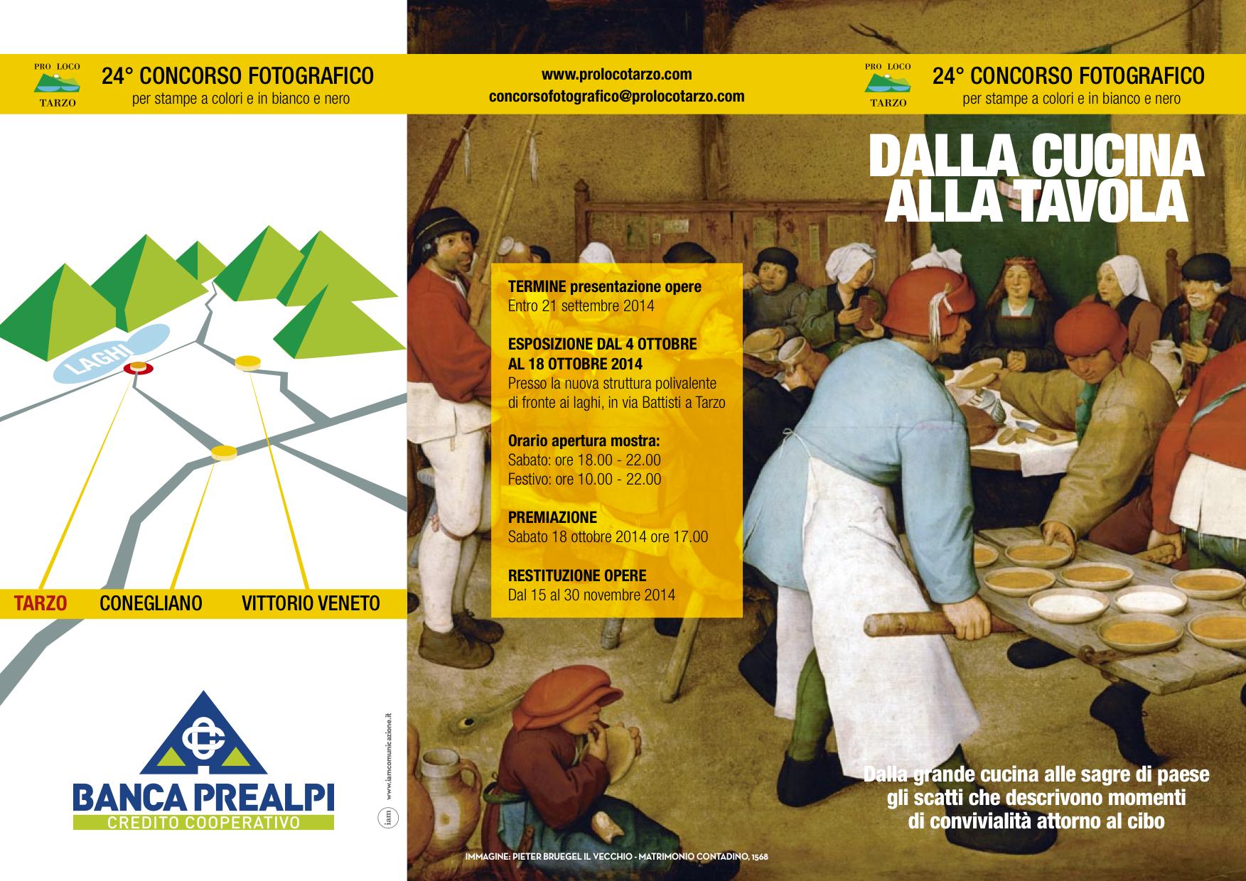 DPL concorso fotografico 2014 web
