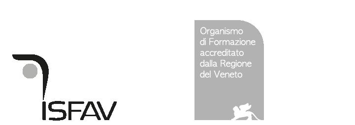 01 isfav logo