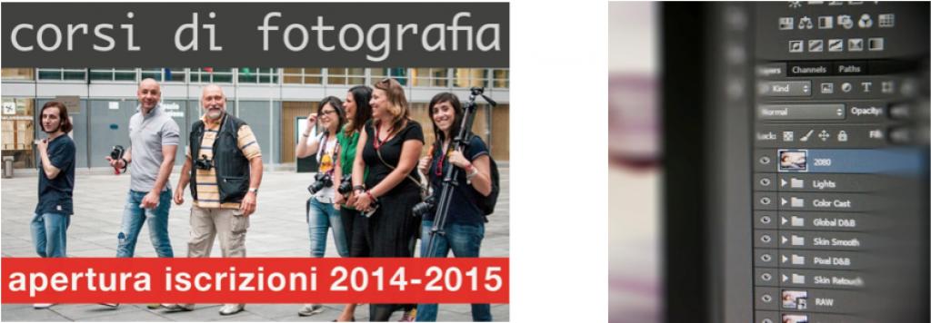 cfm postproduzione 2014