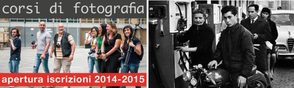 cfm fotoreportage 2014