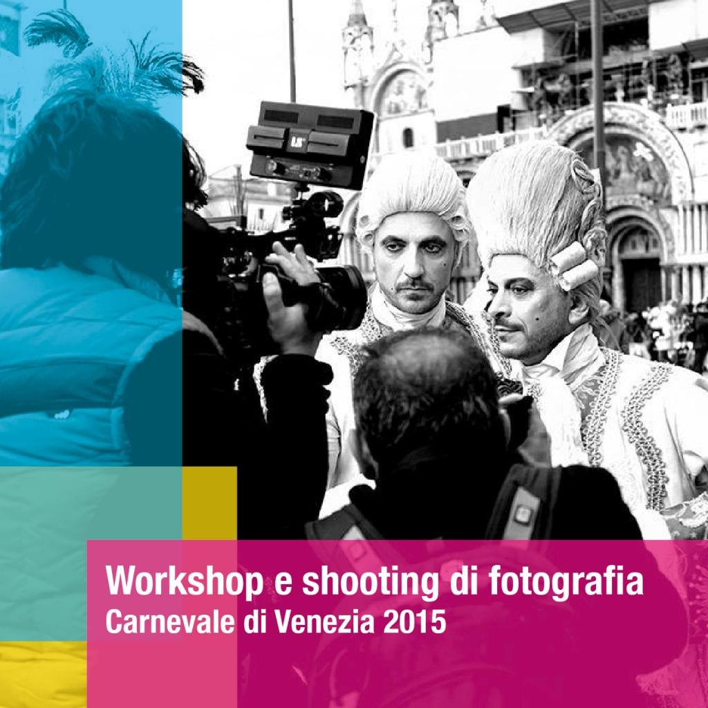 Fb Venezia 2015