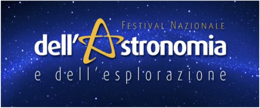 fn astronomia esplorazione