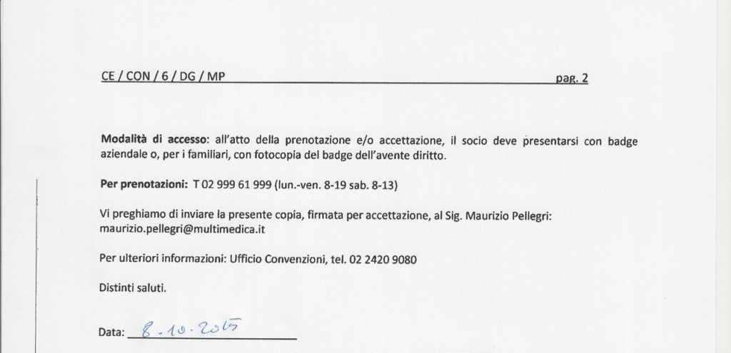 convenzione-MultiMedica 3