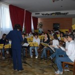 Athesis2006 12 10 In Diaeto Boara Petrarca ph GC