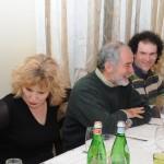 Athesis2010 03 22 Ferrigato Concadirame Argeo ph MC