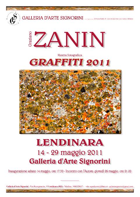 zanin lendinara graffiti 2011