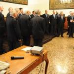 Athesis2011 09 17 45o Coro Monte Pasubio Rovigo Accademia dei Concordi ph MC