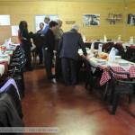 Athesis2011 12 04 Pranzo del Socio Polesella RO ph MC