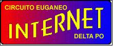 Logo Circuito Euganeo Delta Po copia