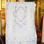 Athesis2011 12 17 Giolo Boara Petrarca ph MC