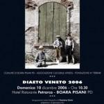 Diaeto Veneto 2006 - Premiazioni