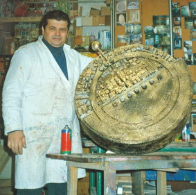 Giacomo Ditano
