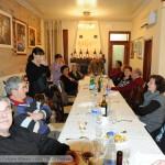 Athesis2012 01 19 Gò Concadirame Argeo ph MC