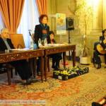 Athesis2012 02 14 Autori Polesani BCC Rovigo San Valentino ph MC