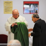 Athesis2012 02 15 Vescovo Rovigo Casa Serena ph MC