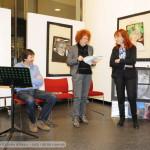 Athesis2012 03 11 Bovo pres libro Rovigo Galleria ph MC