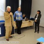 Athesis2012 03 18 Racconti della Shoah Boara Centro Civico ph MC