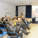Athesis2012 09 21 Proiezione Bykers Boara Centro Civico ph MC