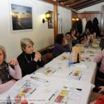 Athesis2013 02 21 Campi Rovigo Pizzeria Etna ph MC