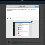 Serata social network /1