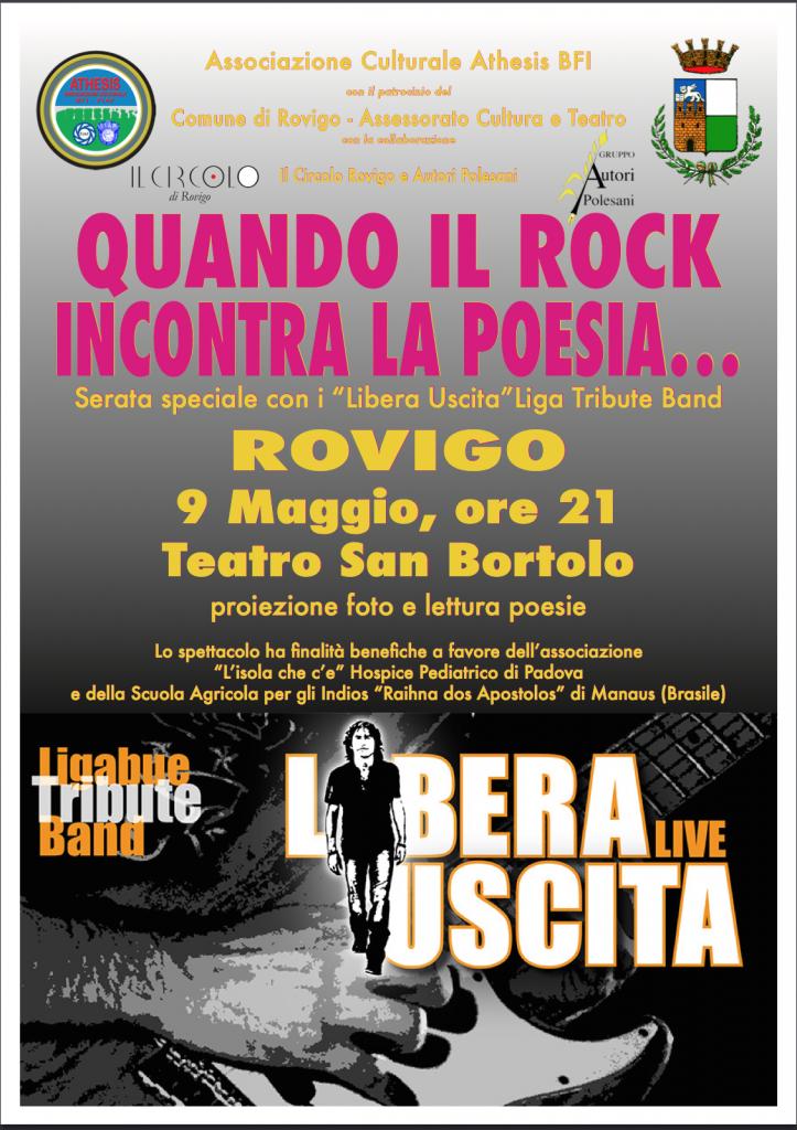 20140509 poesia e rock rovigo