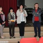 Athesis2014 05 09 Rock e Poesia Rovigo Teatro San Bortolo ph MC