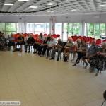 Athesis2014 06 15 La Corrida Rovigo Casa Serena ph MC