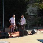 Athesis2014 09 14 Associazioni Stanghella Villa Centanini ph MC