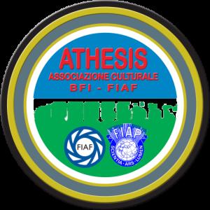 cropped-logo-athesis-2013-big.png