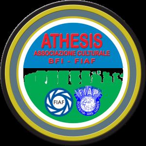 logo athesis 2013 big